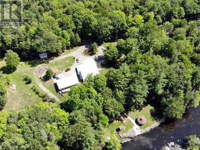 35 FIRE ROUTE 116 .,  270730, Bobcaygeon,  for sale, , Clark Kent Team Remax, RE/MAX All-Stars Realty Inc., Brokerage*