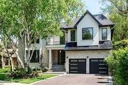 207 Willowridge Crt,  W4885269, Oakville,  for sale, , Peter Woznowski, GoWest Realty Ltd., Brokerage *