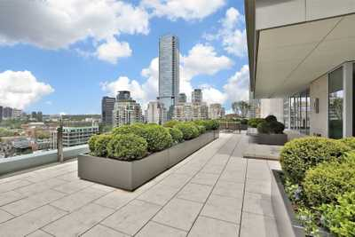 1102 - 155 Cumberland St,  C4777900, Toronto,  for sale,