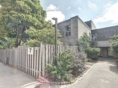 7 Four Winds Dr,  W4891902, Toronto,  for sale, , Ramandeep Raikhi, RE/MAX Realty Services Inc., Brokerage*