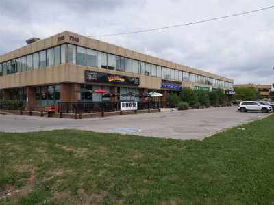 MLS #: N4891836,  N4891836, Markham,  for lease, , Parisa Torabi, HomeLife Landmark Realty Inc., Brokerage*