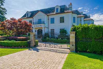 36 Thornbank Rd,  N4892235, Vaughan,  for sale, , Penny Brown, Sotheby's International Realty Canada