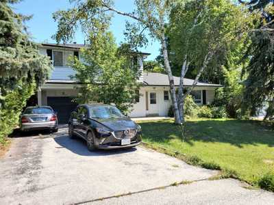 3 Windridge Dr,  N4887872, Markham,  for sale, , Parisa Torabi, HomeLife Landmark Realty Inc., Brokerage*