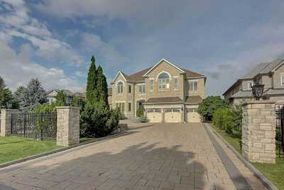19 Alessia Crt,  N4840646, Richmond Hill,  for sale, , Fatima Ataei-Nokabadi, RE/MAX West Realty Inc. Brokerage *