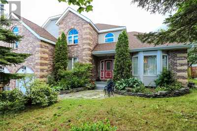 13 Carondale Drive,  1220657, St. John's,  for sale, , Ruby Manuel, Royal LePage Atlantic Homestead