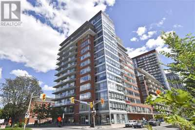 180 YORK STREET UNIT#905,  1207869, Ottawa,  for sale, , Royal LePage Performance Realty, Brokerage *