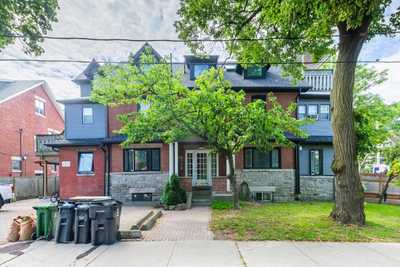 265 Wright Ave,  W4854371, Toronto,  for sale, , Steven Le, Keller Williams Referred Urban Realty, Brokerage*