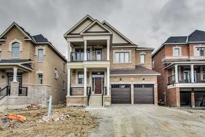7 Prosperity Way,  N4893248, East Gwillimbury,  for sale, , Marco Cunsolo        , SUTTON GROUP-ADMIRAL REALTY INC., Brokerage *