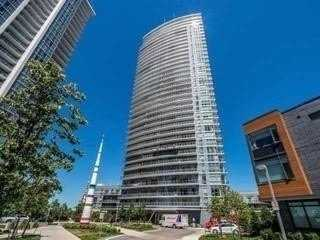 70 Forest Manor Rd,  C4859480, Toronto,  for sale, , Gurpal Pabla, Citysites Realty Inc., Brokerage*