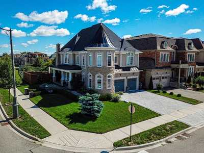 25 Ingleborough Dr , Brampton,  for sale, , The  TanTeam, Royal LePage Meadowtowne Realty Inc., Brokerage*