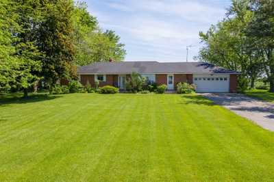 12405 Heart Lake Rd,  W4783073, Caledon,  for sale, , David  Birk, RE/MAX Realty Specialists Inc., Brokerage*