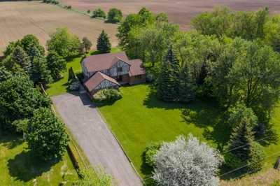 12423 Heart Lake Rd,  W4783072, Caledon,  for sale, , David  Birk, RE/MAX Realty Specialists Inc., Brokerage*