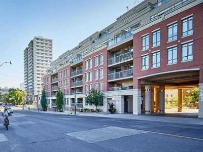 900 Mount Pleasant Rd,  C4886452, Toronto,  for sale, , Thadd  Nettleton, HomeLife/Realty One Ltd., Brokerage