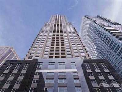 35 Balmuto St,  C4854598, Toronto,  for rent, , HomeLife Landmark Realty Inc., Brokerage*