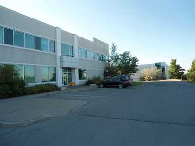 10877 Keele St,  N4837106, Vaughan,  for lease, , Tibor Sedlak, RE/MAX West Realty Inc., Brokerage *