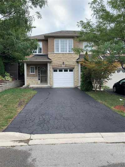 78 Cornerstone Dr,  X4894386, Hamilton,  for rent, , Altaf Mian, HomeLife/Miracle Realty Ltd., Brokerage *