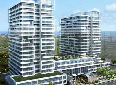 Lph04 - 65 Speers Rd,  W4895823, Oakville,  for sale, , Rudy Lachhman, HomeLife/Miracle Realty Ltd, Brokerage *