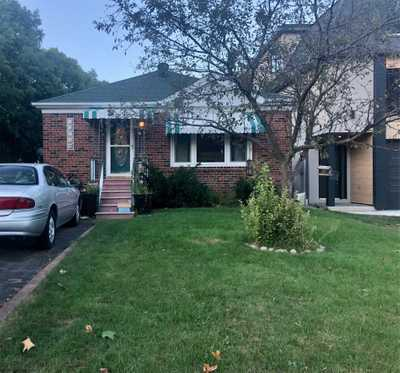 43 Maple Ave N,  W4877114, Mississauga,  for sale, , Gladys Lapeyre, Cloud Realty Brokerage*