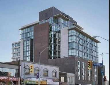 913 - 2055 Danforth Ave,  E4844042, Toronto,  for rent, , Roman Gorecki, RE/MAX Realty Specialists Inc., Brokerage *