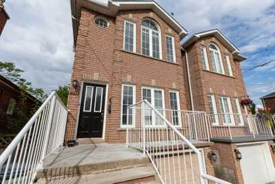 1056 Greenwood Ave,  E4886225, Toronto,  for rent, , Marlena Florio, Right at Home Realty Inc., Brokerage*