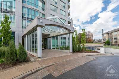 38 METROPOLE PRIVATE UNIT#801,  1208493, Ottawa,  for sale, , Royal LePage Performance Realty, Brokerage *