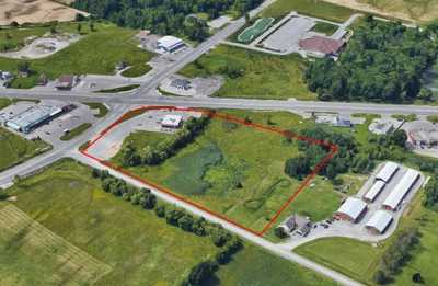 2325 #20 Highway,  H4086994, Thorold,  for sale, , Baz Durzi, HomeLife Power Realty Inc., Brokerage*
