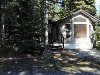 13 Timber TR,  C4256533, Rural Mountain View County,  for sale, , Nazia Harris, Real Estate Professionals Inc.