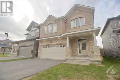 547 PAINE AVENUE,  1208500, Ottawa,  for sale, , Tomasz Witek, eXp Realty of Canada, Inc., Brokerage *