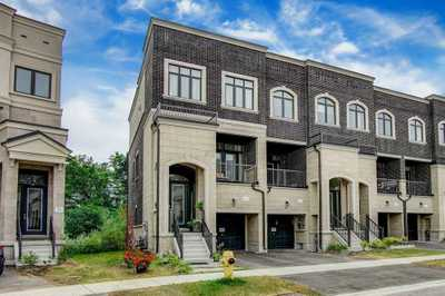 170 Arianna Cres,  N4793276, Vaughan,  for sale, , SHAHIN KHALILI, HomeLife Frontier Realty Inc., Brokerage*
