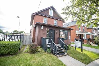 65 Kenneth Ave,  E4896652, Oshawa,  for sale, , Paul FRIGAN, RE/MAX Rouge River Realty Ltd., Brokerage *