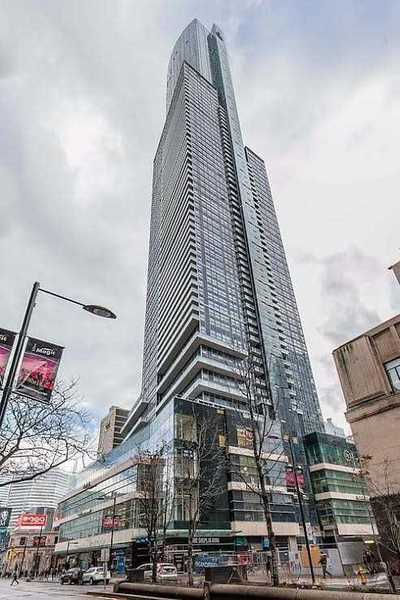 513 - 386 Yonge St,  C4897788, Toronto,  for rent, , Asha and Kamal Chhabra, RE/MAX Realty Specialists Inc, Brokerage *