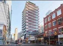 215 Queen St W,  C4897666, Toronto,  for rent, , Mak Kunamalla, RE/MAX Realtron Realty Inc., Brokerage*