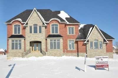 23 Spruceview Pl ,  N3122152, Whitchurch-Stouffville,  sold, , TONY INCOGNITO, HomeLife/Bayview Realty Inc., Brokerage*
