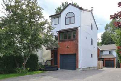 534 Hilson Ave ,  1163724, Ottawa,  sold, , Henga Nayeri, KELLER WILLIAMS INTEGRITY REALTY, BROKERAGE