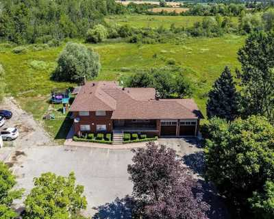 14301 Centreville Creek Rd E,  W4836661, Caledon,  for sale, , Vijay Reddy, RE/MAX Gold Realty Inc., Brokerage *