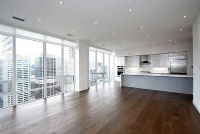 825 Church St,  C4897918, Toronto,  for rent, , Marco Cunsolo        , Sutton Group-Admiral Realty Inc., Brokerage *
