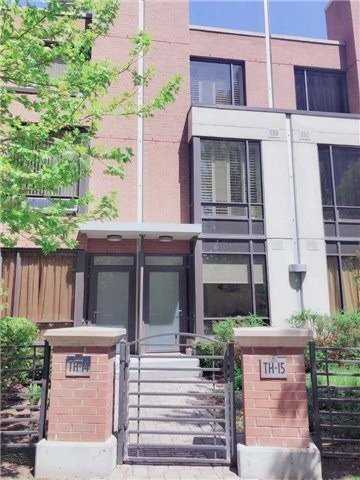 23 Sheppard Ave E,  C4898124, Toronto,  for rent,