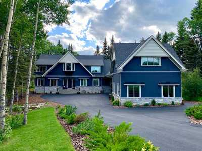5 Hawk's Landing Drive,  A1024772, Priddis Greens,  for sale, , Will Vo, RE/MAX First