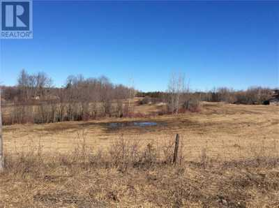 0000 43 HIGHWAY,  1173467, Apple Hill,  for sale, , STORM REALTY Brokerage*
