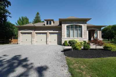 90 Myrtle Rd W,  E4889613, Whitby,  for sale, , Brian Feeney, RE/MAX IMPACT REALTY brokerage*