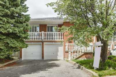 6 Torino Pl,  N4897000, Vaughan,  for sale, , ANI  BOGHOSSIAN, Sutton Group - Admiral Realty Inc., Brokerage *