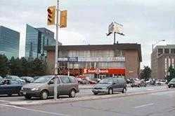 2175 Sheppard Ave E,  C4898407, Toronto,  for lease, , John Pham, Right at Home Realty Inc., Brokerage*