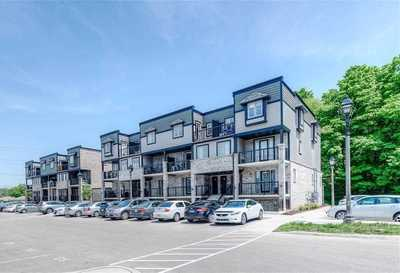 1989  Ottawa St S,  X4898774, Kitchener,  for rent, , Nancy Borsellino, Right at Home Realty Inc., Brokerage*