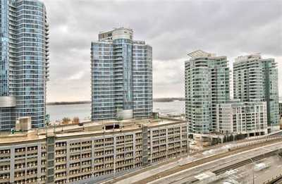 19 Grand Trunk Cres,  C4897651, Toronto,  for rent, , Cindy Wen, RE/MAX CROSSROADS REALTY INC. Brokerage*