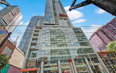 375 King St W,  C4896341, Toronto,  for rent, , ALEX PRICE, Search Realty Corp., Brokerage *