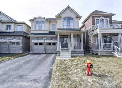 1510 Devine Pt,  W4899455, Milton,  for sale, , Lalit  Mukhi, ROYAL CANADIAN REALTY, BROKERAGE*