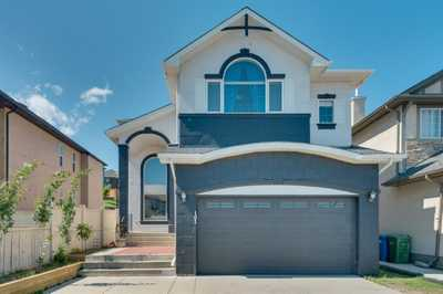 101 SHERWOOD Circle NW,  A1023306, Calgary,  for sale, , Nazia Harris, Real Estate Professionals Inc.