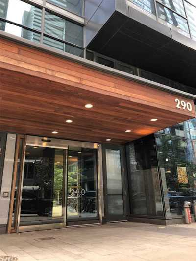 290 Adelaide St W,  C4895152, Toronto,  for sale, , Dyana Driscoll, Royal LePage Realty Plus, Brokerage*