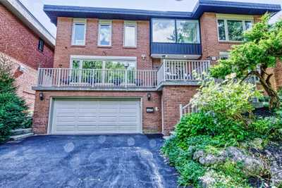 31 Bearwood Dr,  W4899567, Toronto,  for sale, , Thadd  Nettleton, HomeLife/Realty One Ltd., Brokerage
