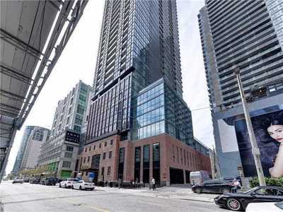88 Blue Jays Way,  C4888104, Toronto,  for sale, , Marco Cunsolo        , SUTTON GROUP-ADMIRAL REALTY INC., Brokerage *